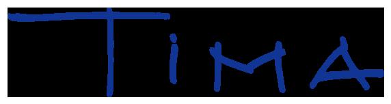 timafoundation logo